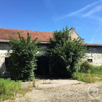 Divers à vendre - 110 m2 - CONDECOURT - 95 - ILE-DE-FRANCE